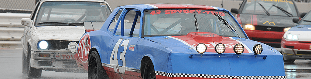 43-car-homepage2